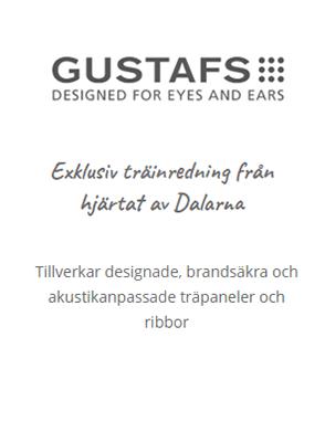 """=> <a href=""""https://undertaksportalen.se/om-undertaksbranschen/undertaksleverantorer/gustafs/"""">Gustafs</a>"""