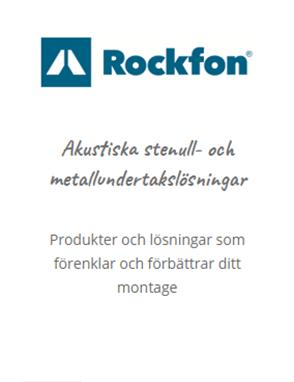 "=> <a href=""https://undertaksportalen.se/om-undertaksbranschen/undertaksleverantorer/rockfon/"">Rockfon</a>"