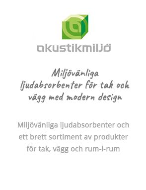 "=> <a href=""https://undertaksportalen.se/om-undertaksbranschen/undertaksleverantorer/akustikmiljo/"">Akustikmiljö</a>"