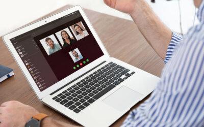 Undertaksföreningen testar lärarledd montörsutbildning på distans